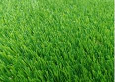 Искусственная трава Premium Natural 35 мм