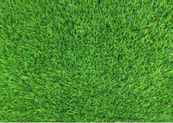 Искусственная трава Premium Green 20 мм