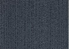 Balsan Boreal 960