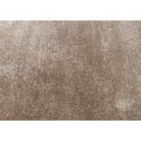 Линеар коричневый