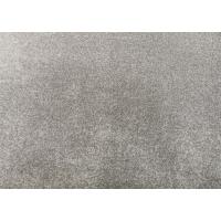 Линеар серый