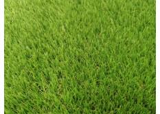 Искусственная трава Coarse grass 25 мм