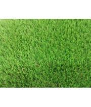 Искусственная трава Coarse grass 40 мм