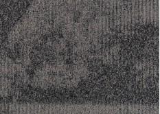 Balsan Stoneage 790